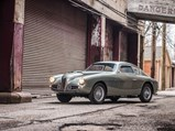 1955 Alfa Romeo 1900C SS Coupe Zagato - $