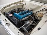 1967 Ford Cortina Lotus Mk 1 Two-Door Saloon  - $