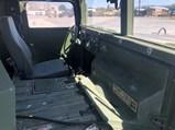 1985 AM General M998 'Humvee'  - $