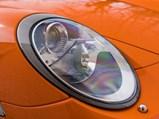 2007 Porsche 911 GT3 RS  - $