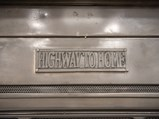 Highway To Home Bar - $