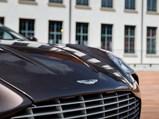 2012 Aston Martin One-77  - $