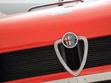 1970 Alfa Romeo Tipo 33/3  - $