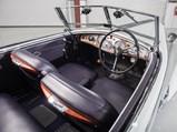 "1936 Lancia Astura Cabriolet Series III ""Tipo Bocca"" by Pinin Farina - $"