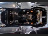 2010 McLaren-Mercedes MP4-25 Formula 1  - $