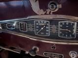 1932 Nash Advance Eight Convertible Sedan by Seaman - $