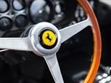 1969 Ferrari 365 GTB/4 Daytona Berlinetta by Scaglietti - $
