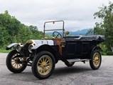 1912 Everitt Six-48 Touring  - $