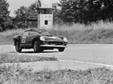 1958 Ferrari 250 GT Berlinetta Competizione 'Tour de France' by Scaglietti - $