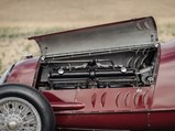 1935 Alfa Romeo Tipo C 8C 35  - $