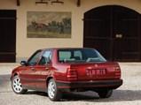 1991 Lancia Thema 8.32  - $