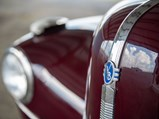 1941 Ford Super Deluxe Convertible  - $