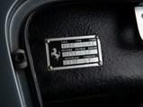 1957 Ferrari 250 GT Coupe Speciale by Pinin Farina - $