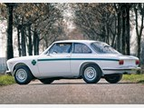 1973 Alfa Romeo GTA 1300 Junior Stradale by Bertone - $Captured at  on 13 December 2018. At 1/160, f 3.5, iso100 with a {lens type} at 175mm on a Canon EOS-1D Mark IV.  Photo: Cymon Taylor