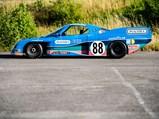 1976 Inaltera GTP-Cosworth  - $