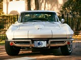 1965 Chevrolet Corvette Sting Ray Coupe  - $All Rights Reserved