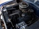 1949 Ford V-8 Custom Station Wagon  - $