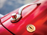 1966 Ferrari 275 GTB Alloy by Scaglietti - $1/250, f 2.5, iso50 with a {lens type} at 35 mm on a Canon EOS-1Ds Mark III.  Photo: Cymon Taylor