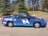 2000 Chevrolet Monte Carlo 'Jeff Gordon #24'  - $