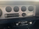 1971 Pontiac Trans Am  - $