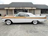 1957 Dodge Coronet Convertible  - $