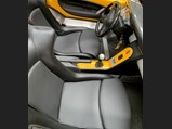 1996 Renault Sport Spider  - $