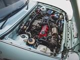 1992 Nissan Figaro  - $