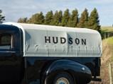1946 Hudson Series 58 Carrier Six ¾-Ton Pickup  - $
