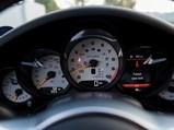 2016 Porsche 911 GT3 RS  - $