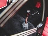1960 MG MGA Twin Cam  - $