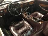 1985 De Tomaso Pantera GT5-S  - $