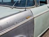1964 Nissan Cedric 1900 Deluxe Sedan  - $