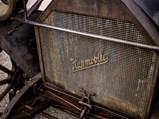 1913 Hupmobile Model 32 Touring  - $