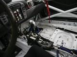 1999 Porsche 911 Carrera Cup  - $