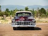 1953 Cadillac Series 62 Convertible  - $