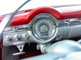 1953 Oldsmobile Super 88 Holiday Hardtop Coupe Custom  - $Photo: Teddy Pieper - @vconceptsllc