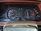 1982 Nissan 280ZX Turbo  - $