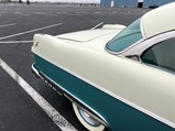 1955 Pontiac Star Chief Catalina  - $
