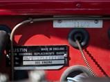 1959 Austin-Healey 100-6 BN4  - $