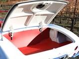 1962 Chevrolet Corvette  - $