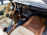 1981 Alfa Romeo GTV 6 2.5  - $