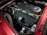 1959 Ferrari 410 Superamerica Series III  - $