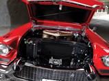 1957 Cadillac Eldorado Biarritz Convertible  - $