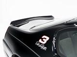 2002 Chevrolet Monte Carlo SS Dale Earnhardt Signature Edition  - $