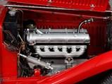 1930 Alfa Romeo 6C 1750 Gran Sport Spider in the Style of Zagato - $