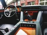 1990 Lamborghini LM002 LM/American  - $