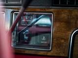 1979 Pontiac Bonneville Brougham Landau  - $