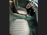 1960 Austin-Healey Sprite Mk I  - $