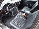 1975 Mercedes-Benz 450 SEL AMG 6.9  - $