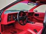 1986 Zimmer Quicksilver  - $